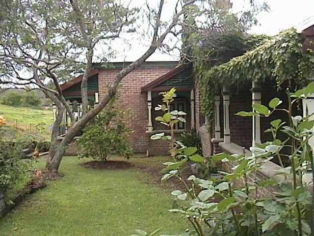 garden front 1.jpg