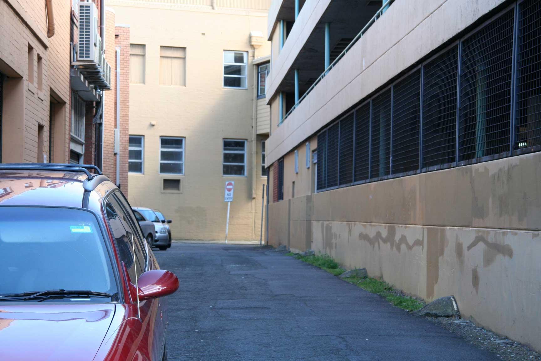 The-Post-alleyway.jpg