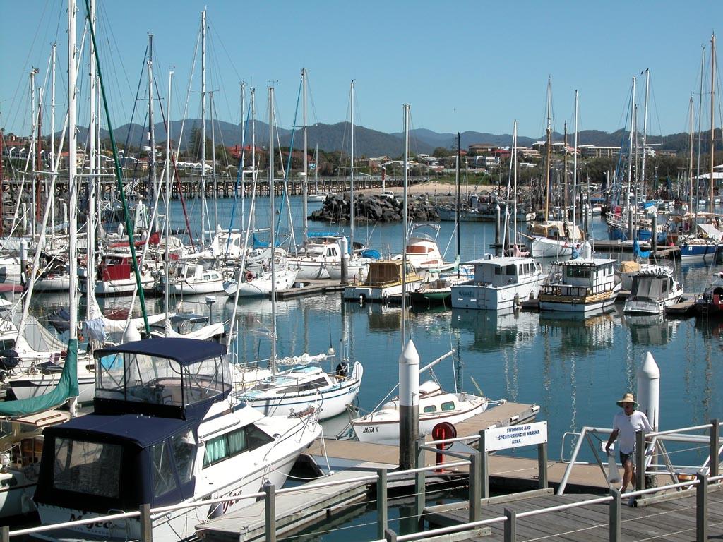 Coffs Harbour Mariner001.JPG