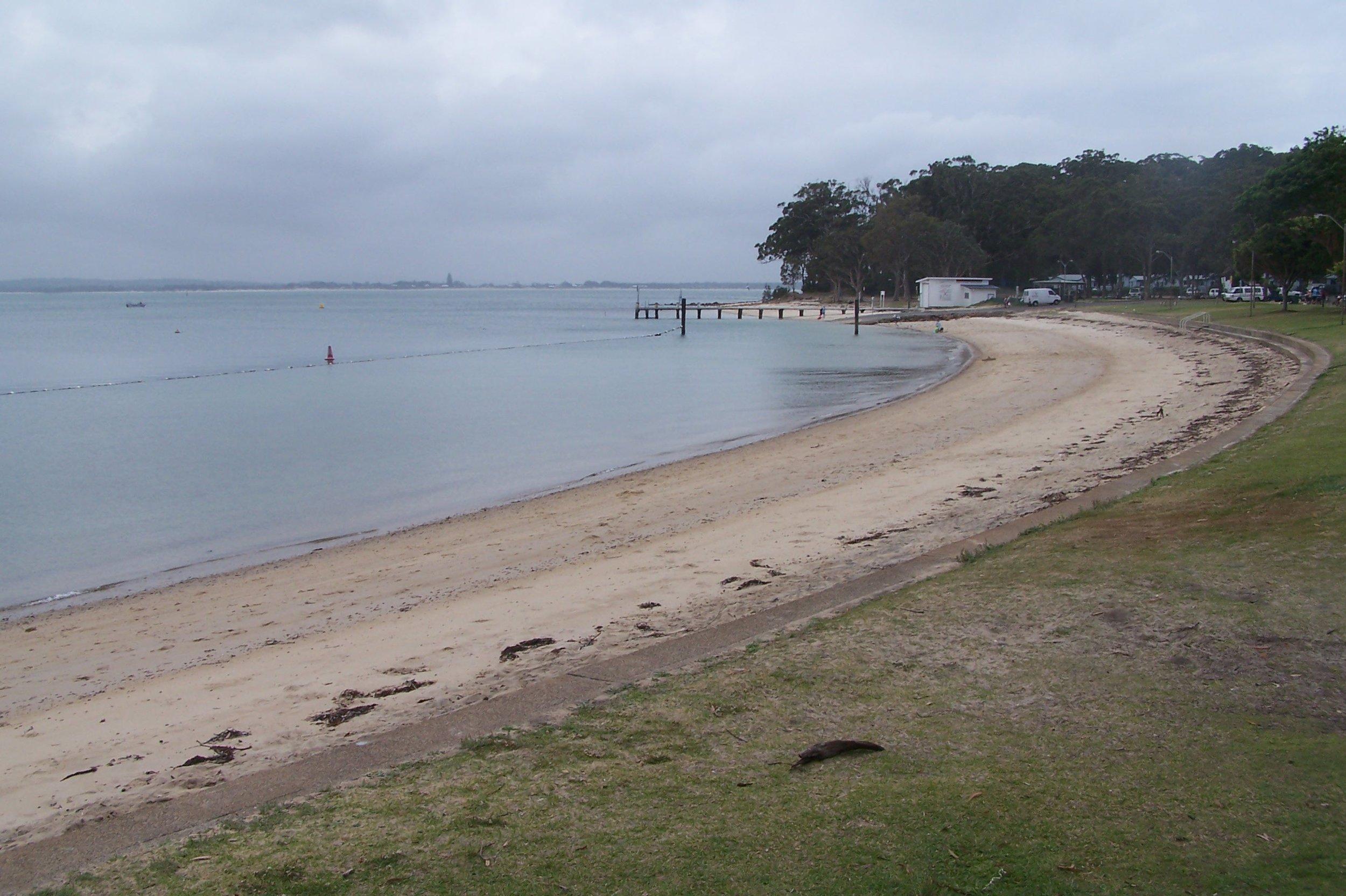 Little Beach.jpg