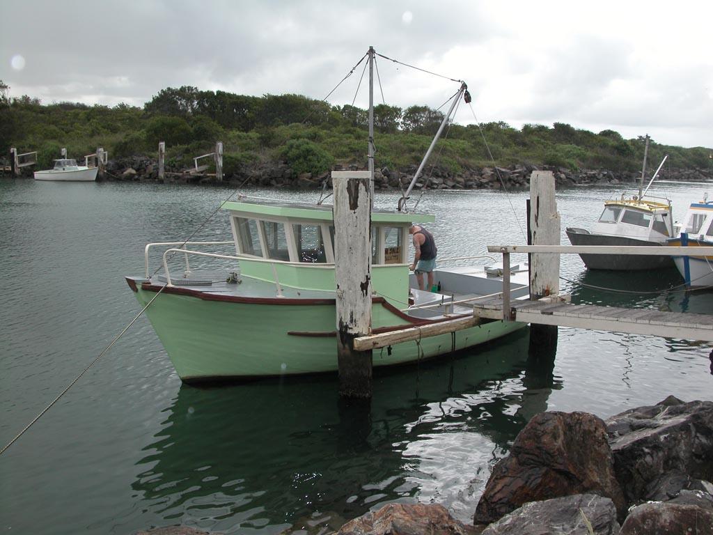 SW-Rocks Wharf006.JPG