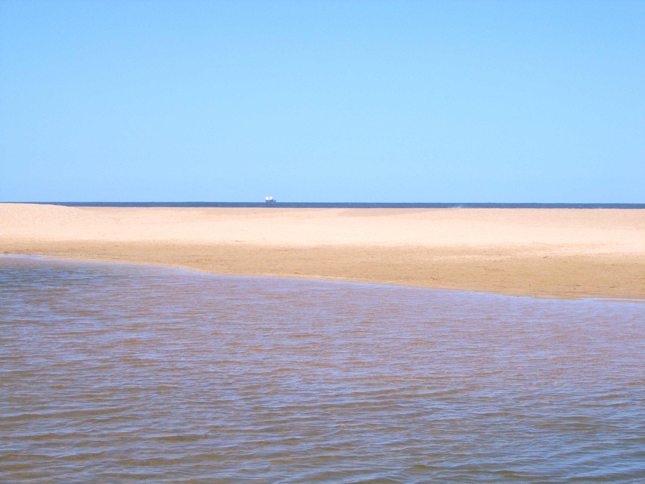 Avoca-Lake,-GCC-04022.jpg