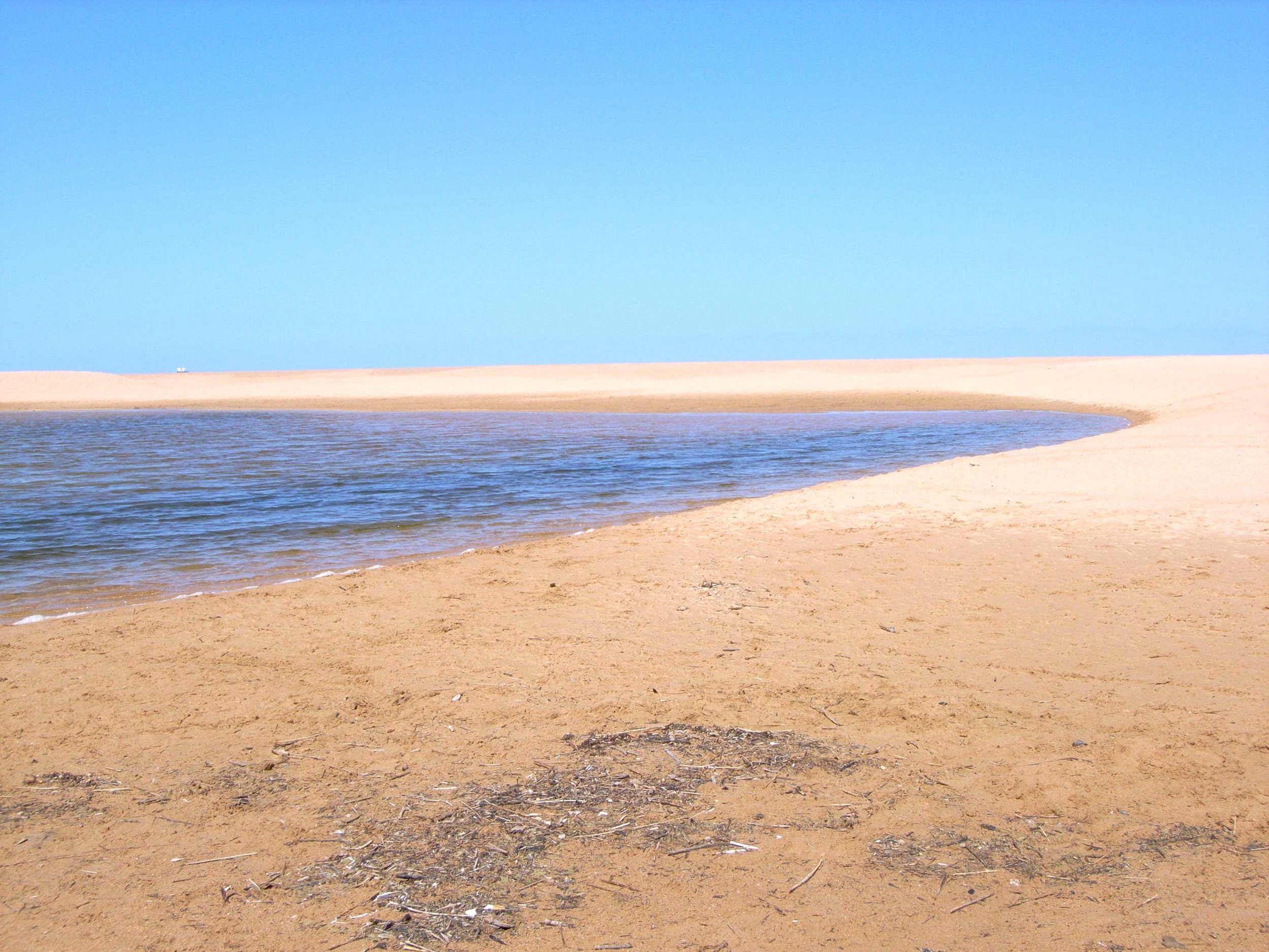 Avoca-Lake,-GCC-04024.jpg
