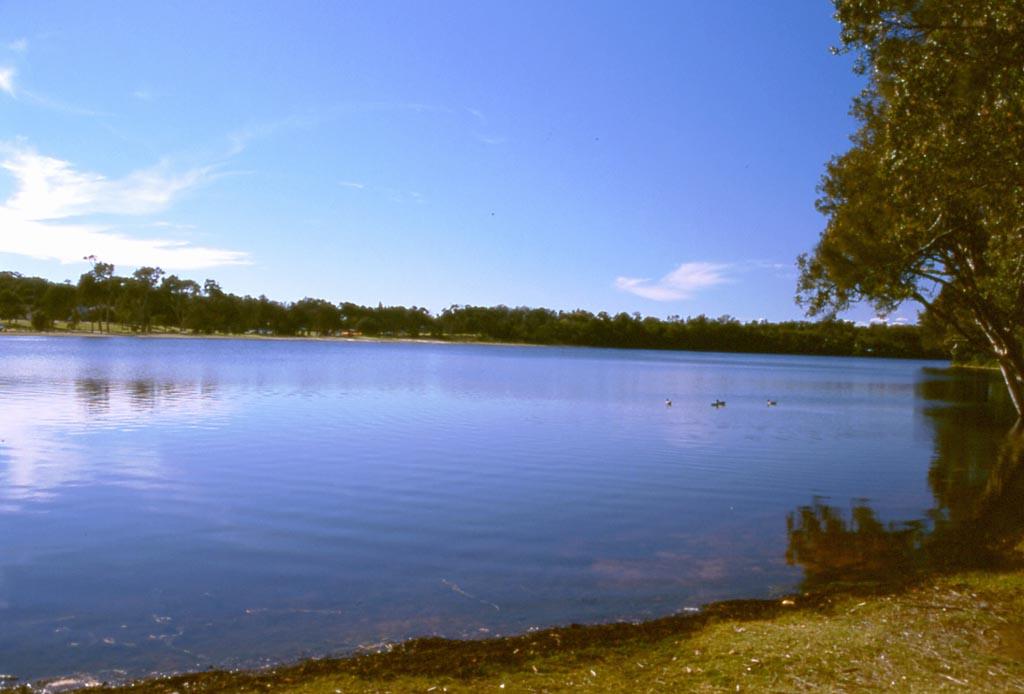 Lake Cathie 1.jpg