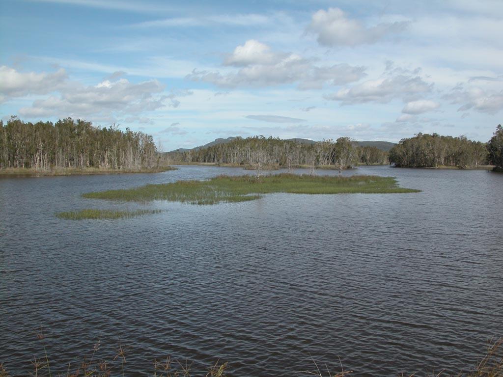 Lake Cathie005.JPG