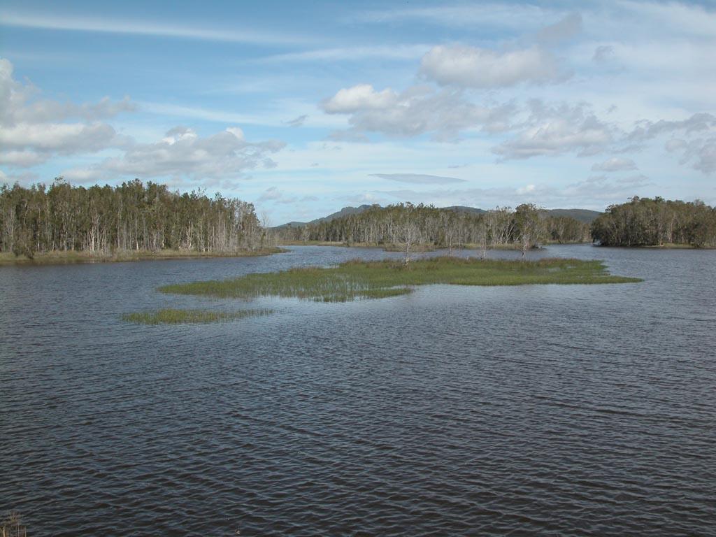 Lake Cathie008.JPG