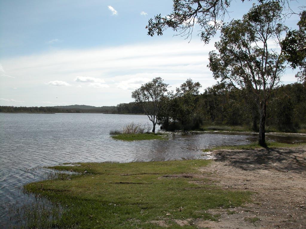 Lake Cathie011.JPG