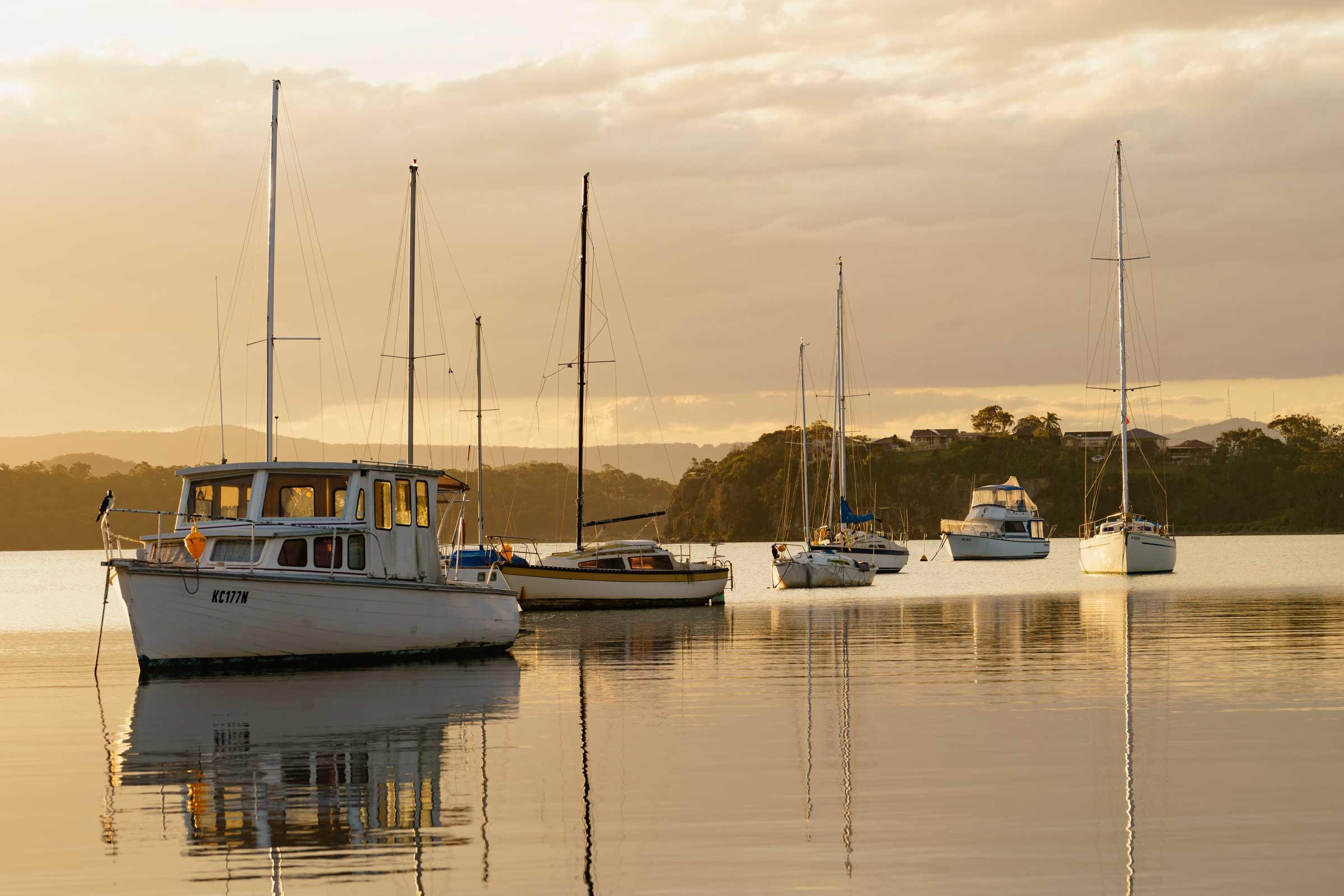 Lake-Macquarie-Sunset-1.jpg