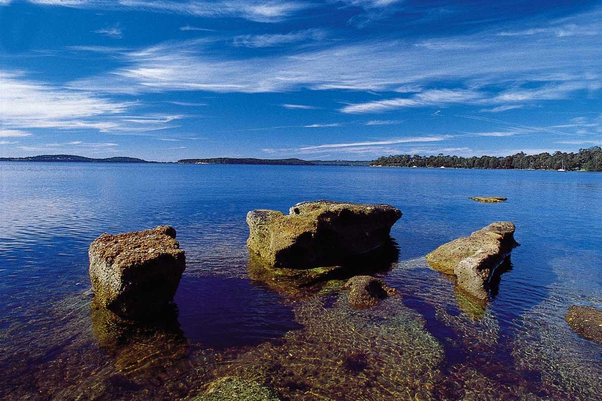 LakeMacquarie,-LMCC-06128.jpg