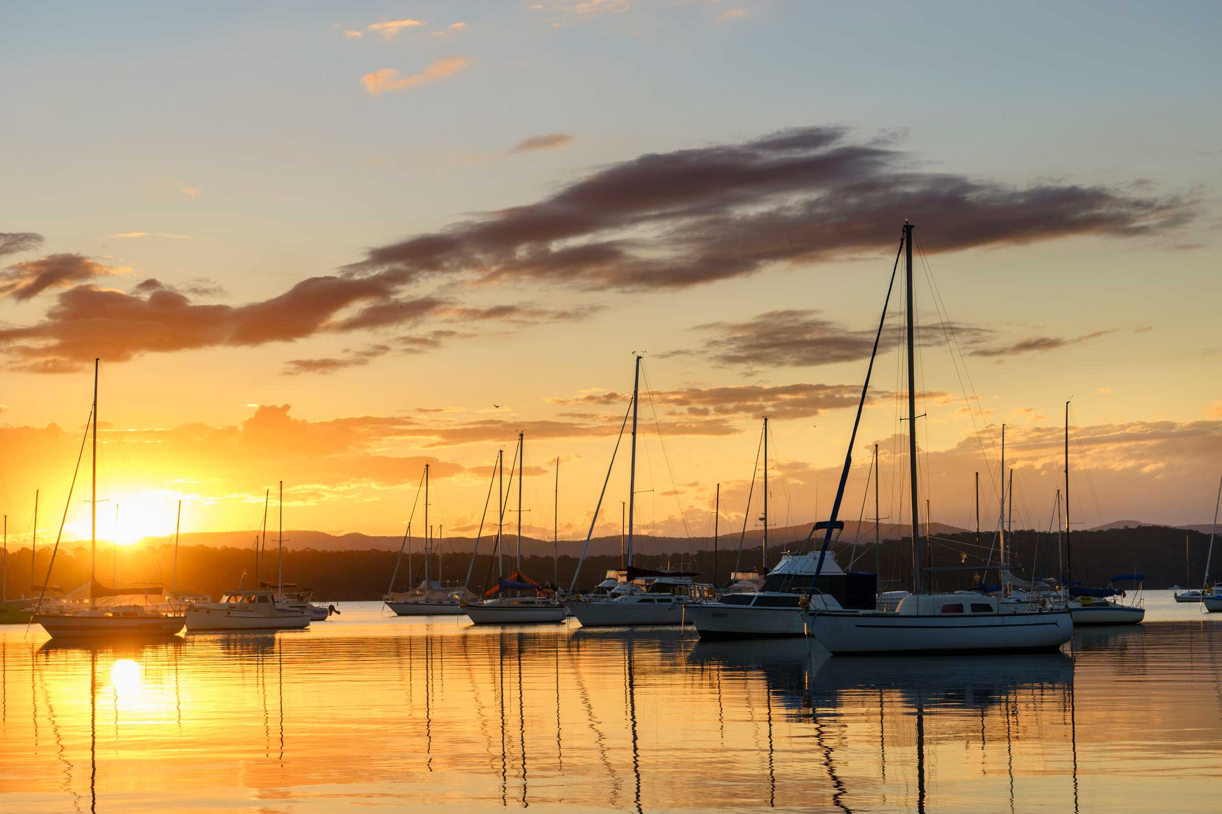 Lake-Macquarie-Sunset-3.jpg