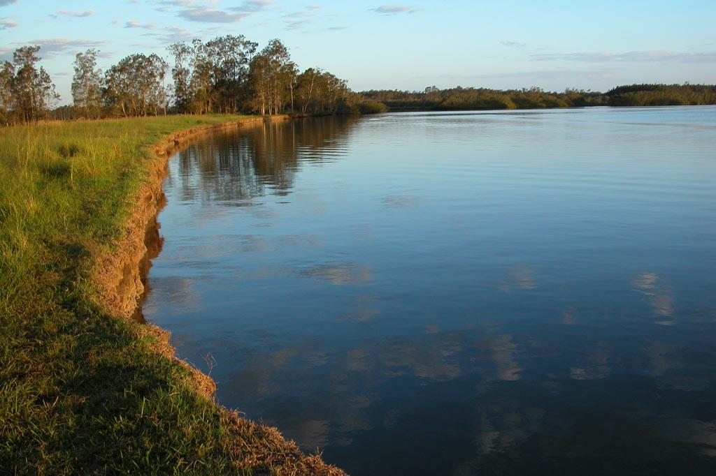 Maria River the Hatch001.JPG