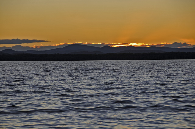 Myall Lakes K McGrath ©DECC (59).jpg