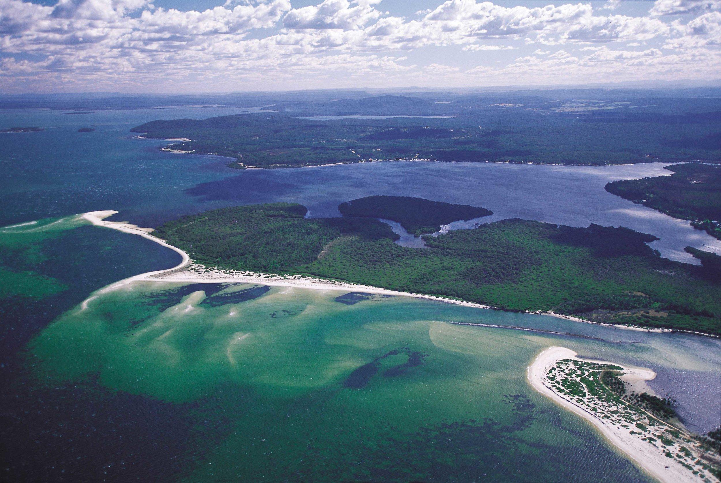 Myall-Lakes-NP,-North-Coast-NSW.jpg