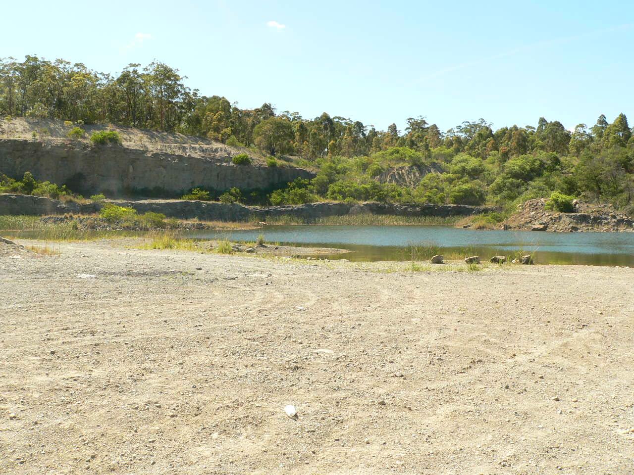 Quarry, LMCC 06039.JPG