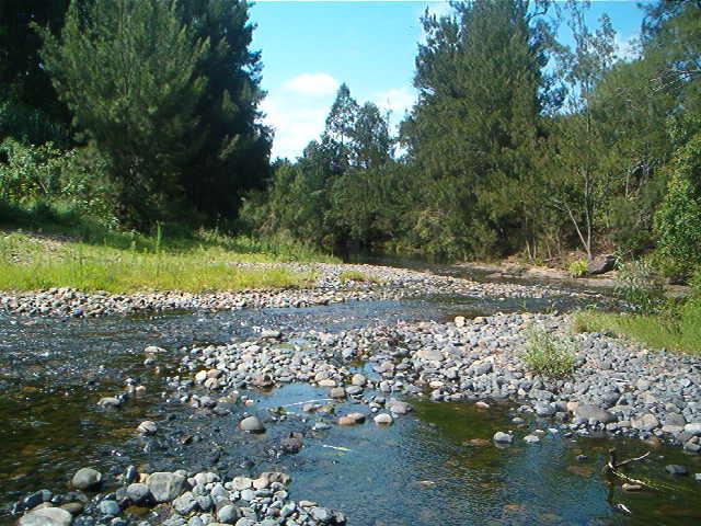 River Crossing02, DSC.jpg