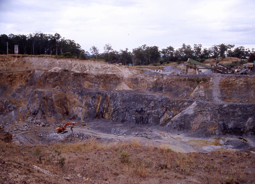 Wauchope Quarry.jpg