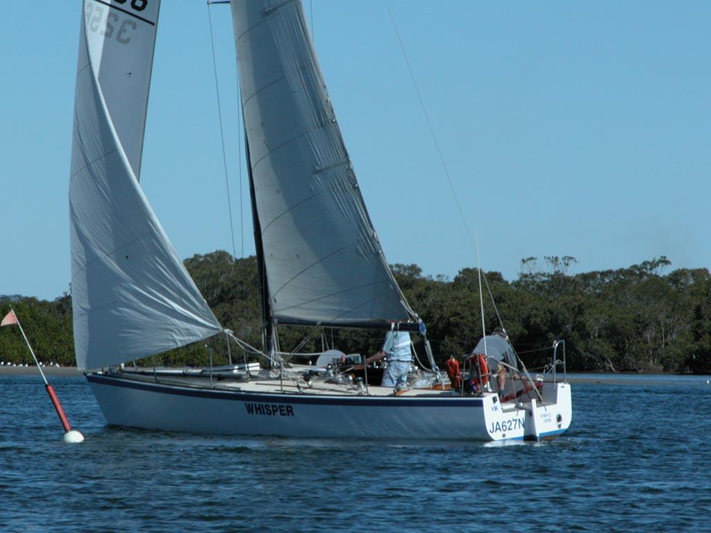 Yacht Races005.JPG