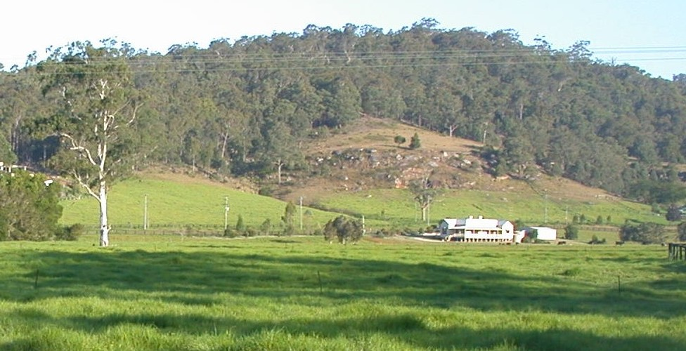 Yarramalong Valley a.JPG