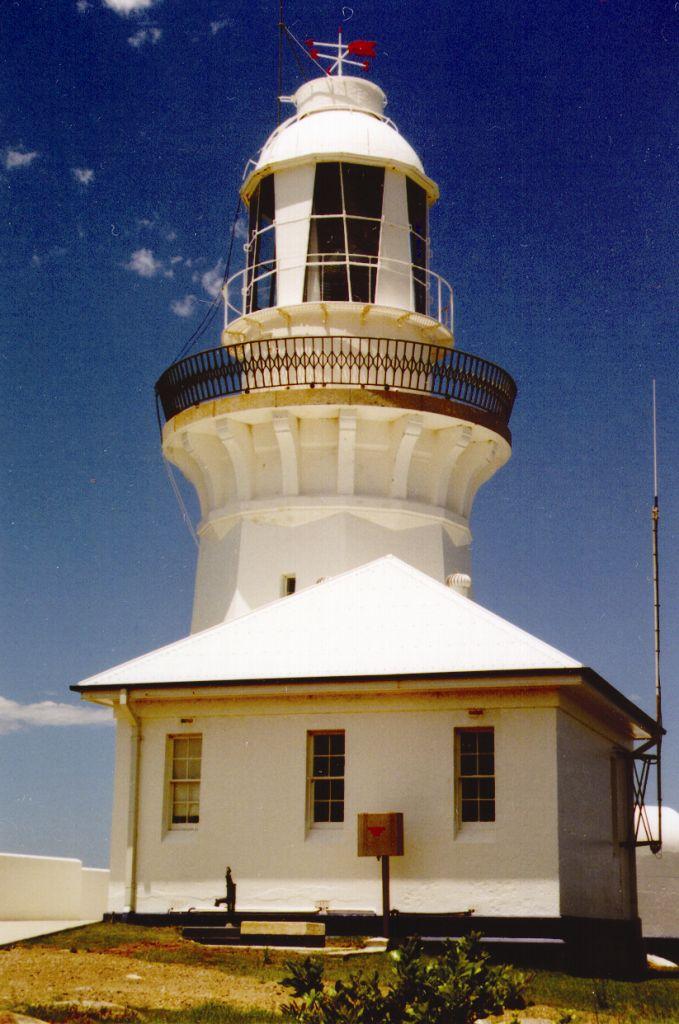 Smoky_Cape_Lighthouse Hat Head_compressed.jpg