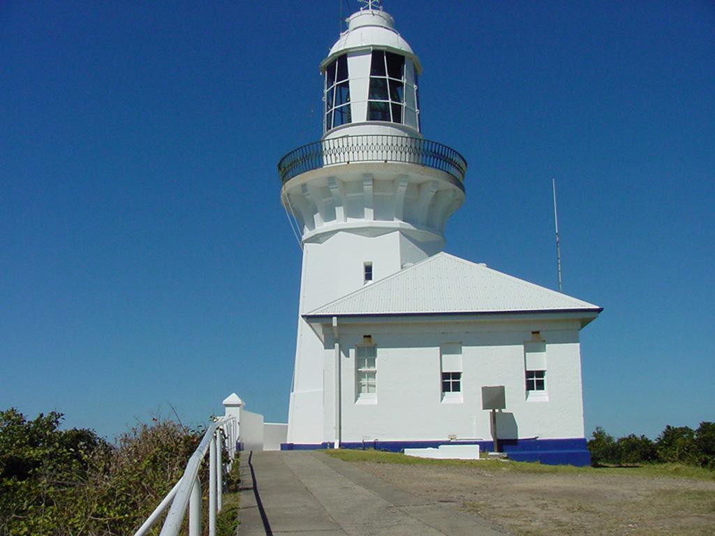 Smoky Cape Lighthouse002.jpg