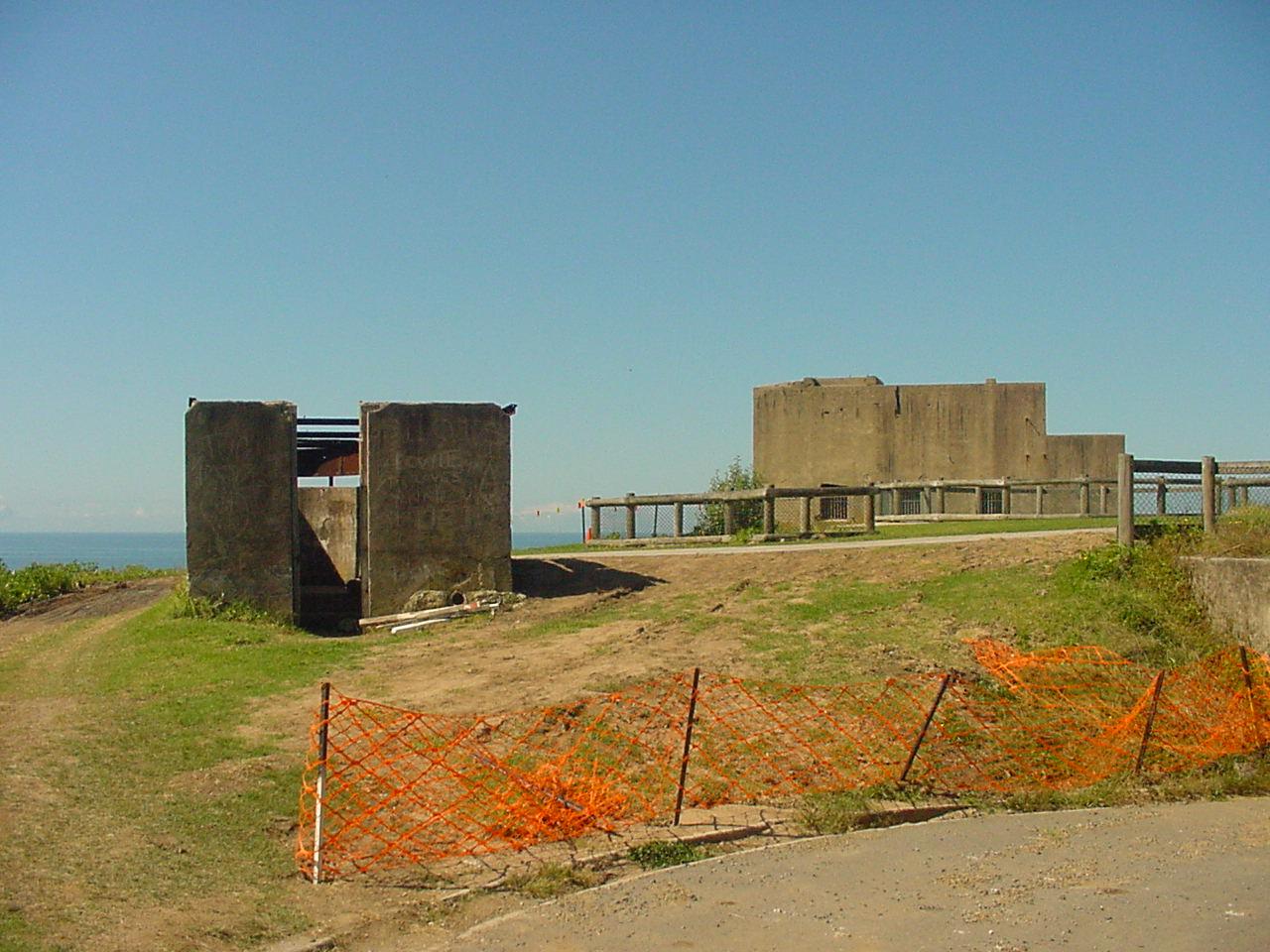 Newcastle Fort 01.JPG