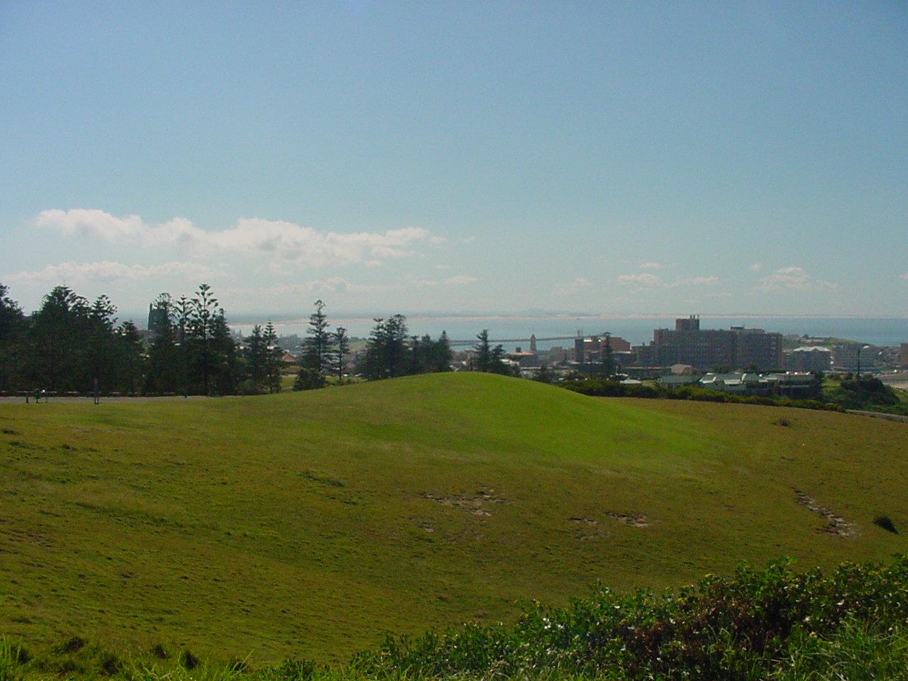 Newcastle Fort 02.JPG