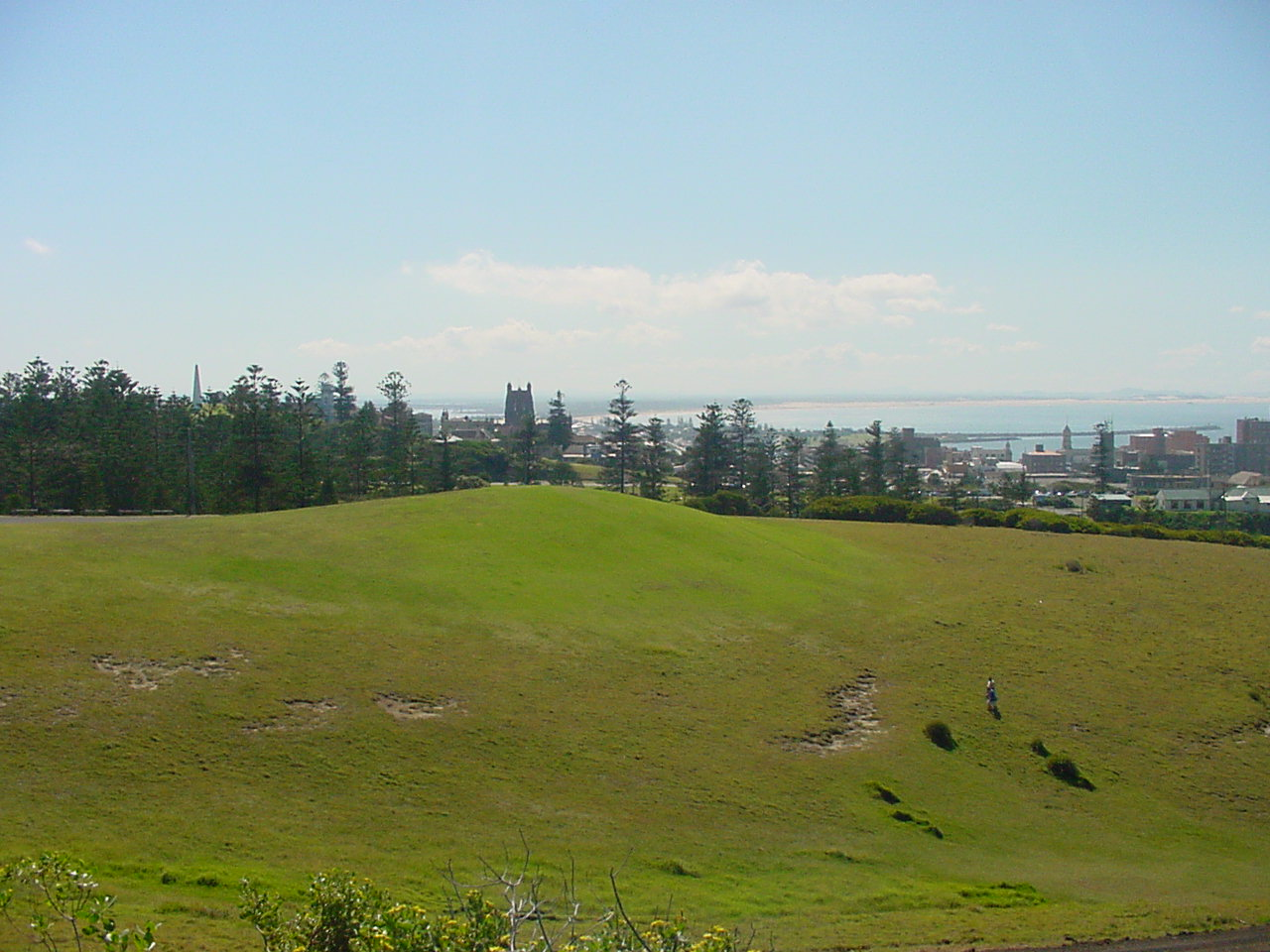 Newcastle Fort 05.JPG