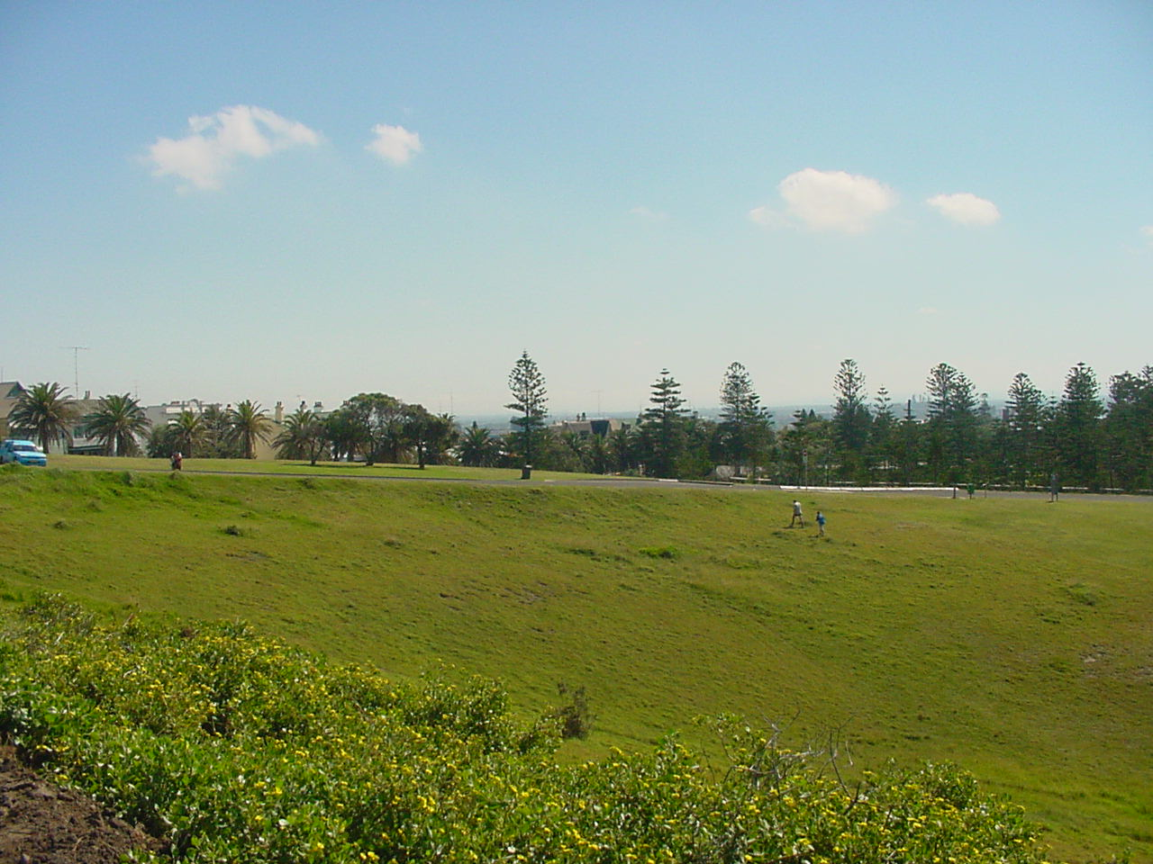 Newcastle Fort 09.JPG