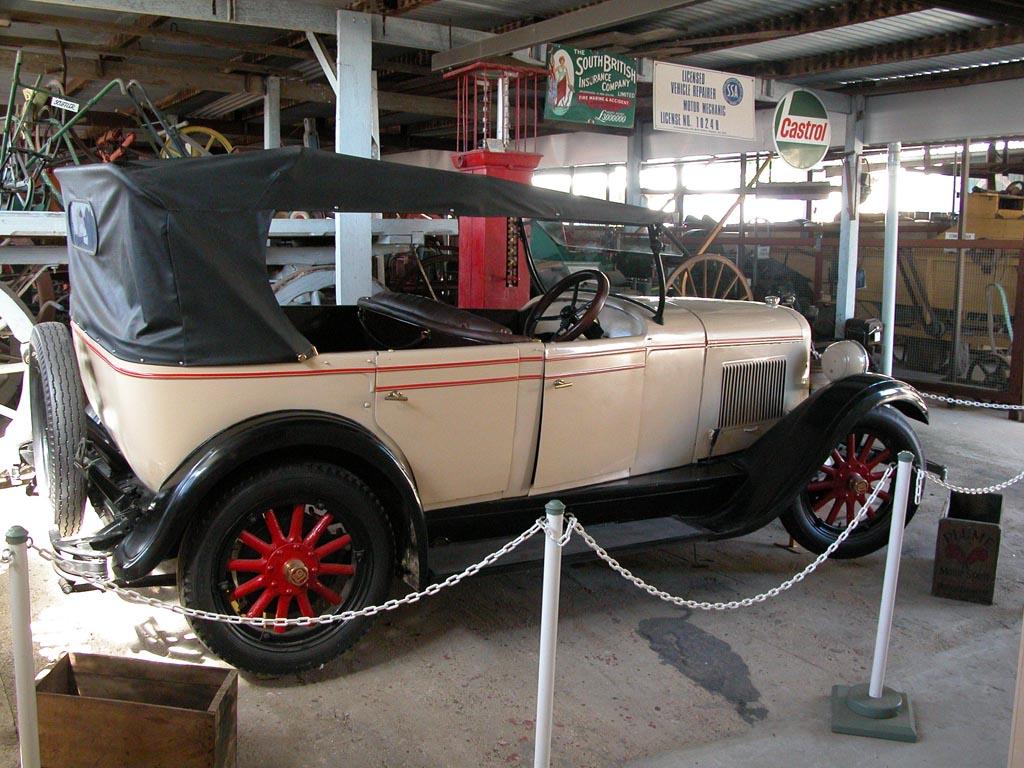 Bowraville Folk Museum013.JPG