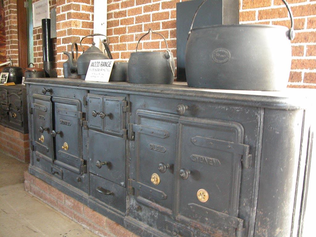 Bowraville Folk Museum014.JPG
