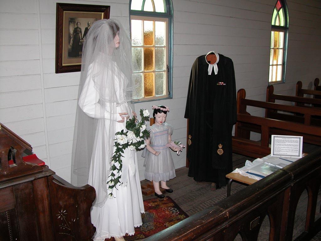 Bowraville Folk Museum027.JPG