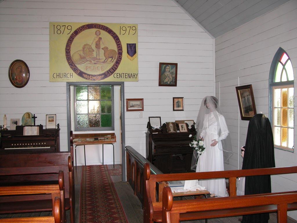Bowraville Folk Museum028.JPG