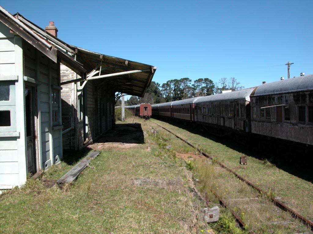 Dorrigo Rail Museum003.JPG