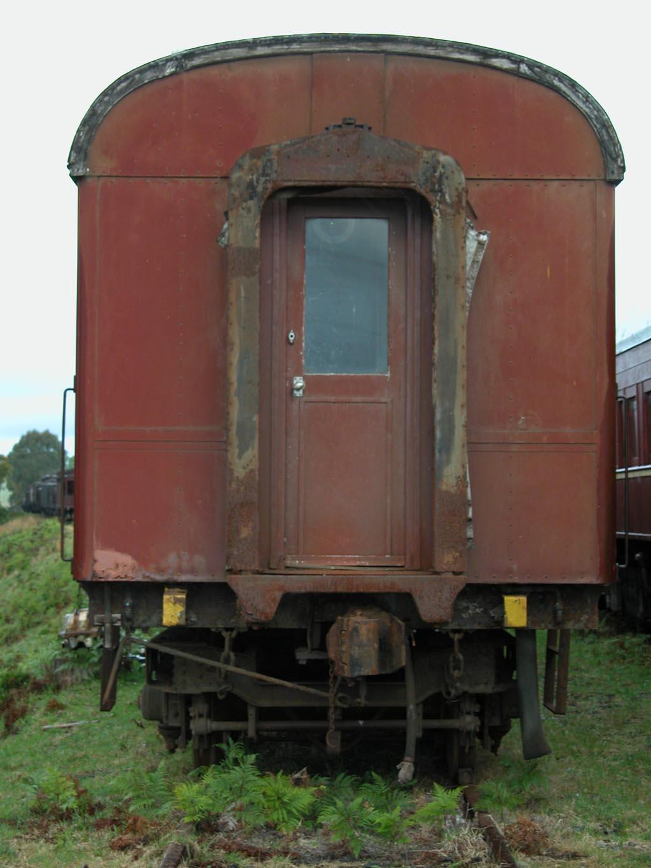 Dorrigo Steam Railway Museum022.JPG