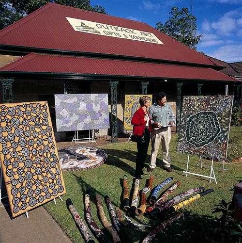 Outback_Art_Gallery.jpg