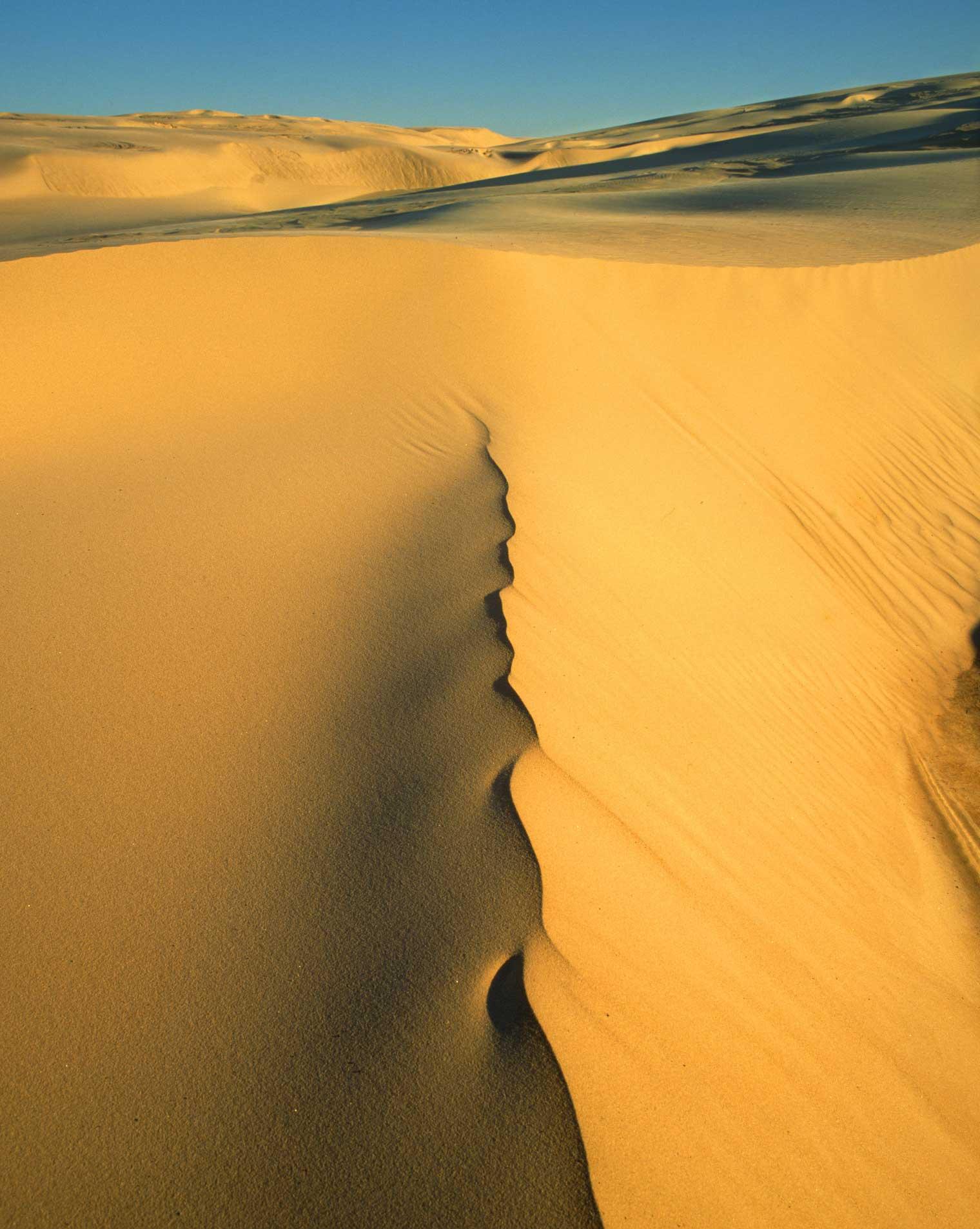 sand-dunes-stokton-bight.jpg