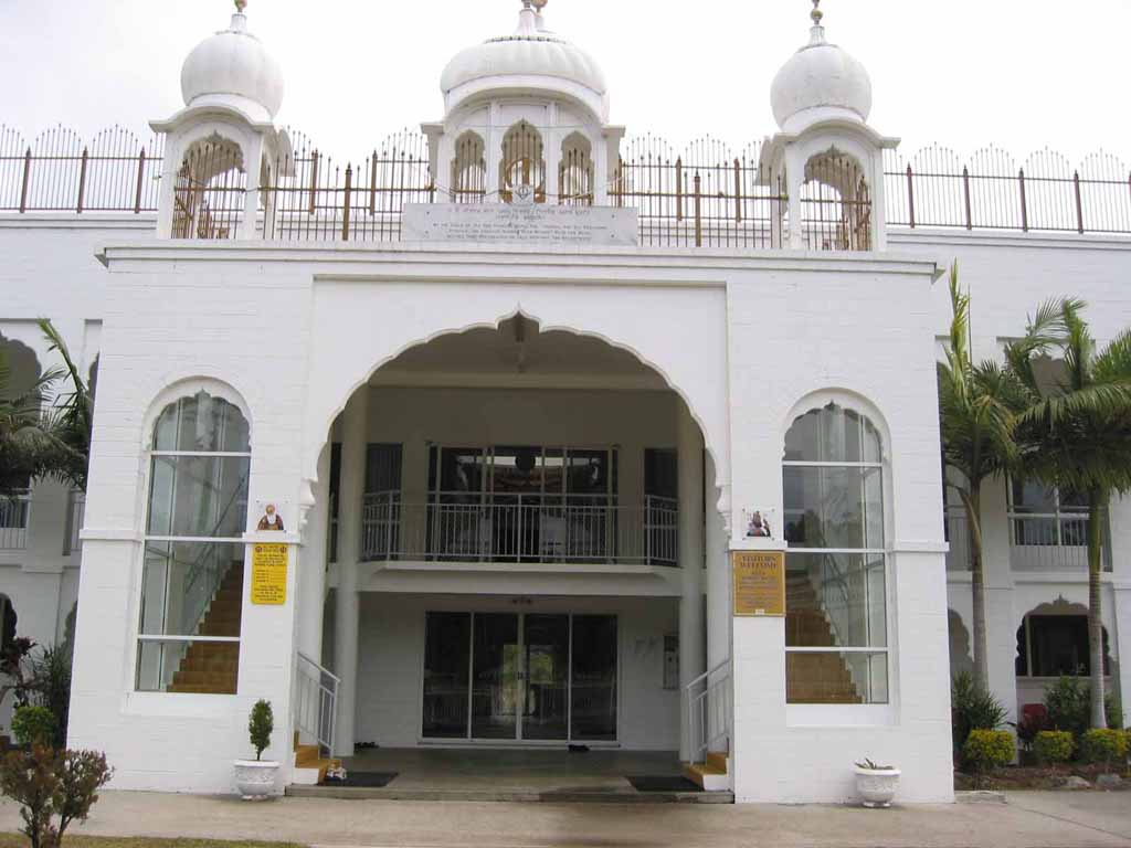Copy of Sikh Temple #5.jpg