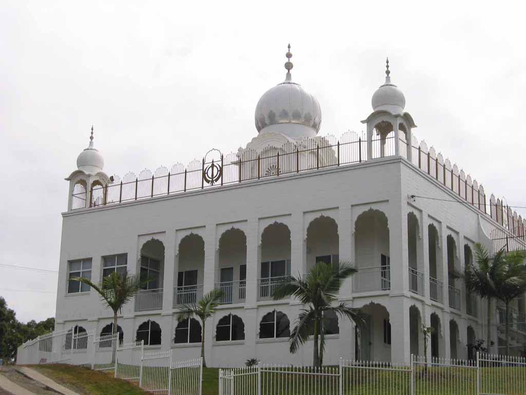 Copy of Sikh Temple Southern Side.jpg