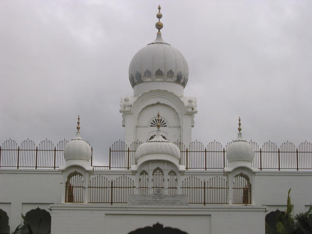 Copy of Sikh Temple Wooli002.JPG