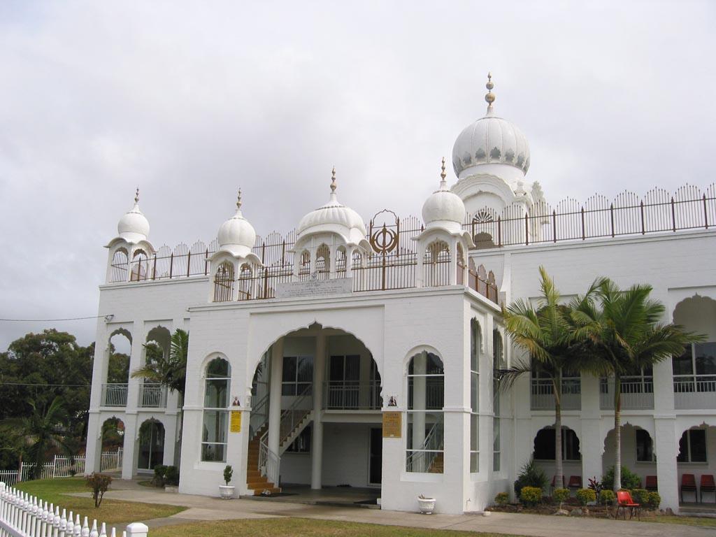 Copy of Sikh Temple Wooli013.JPG