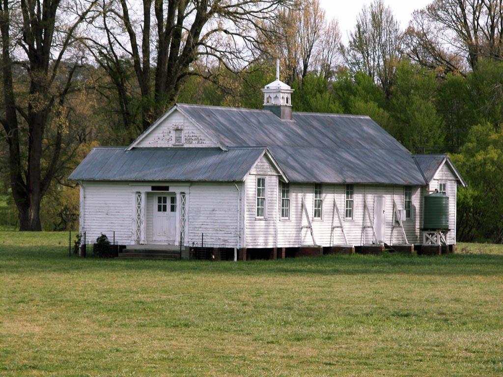 Deeargee Church001.JPG