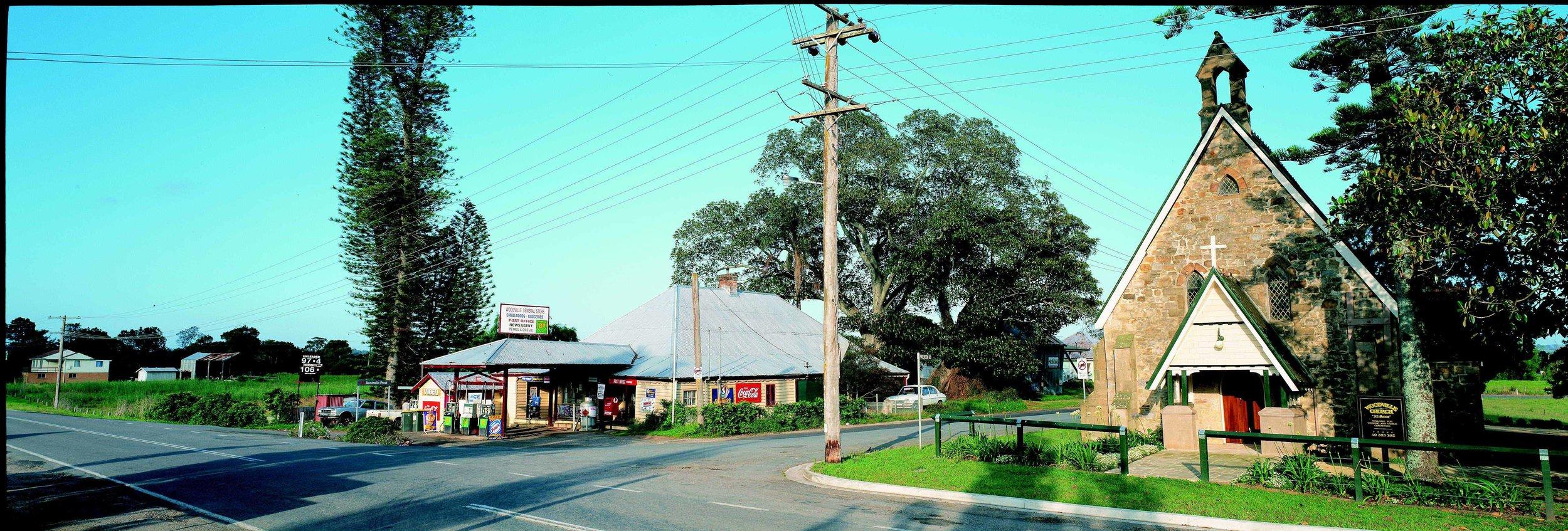 WoodvilleStreetscape.jpg