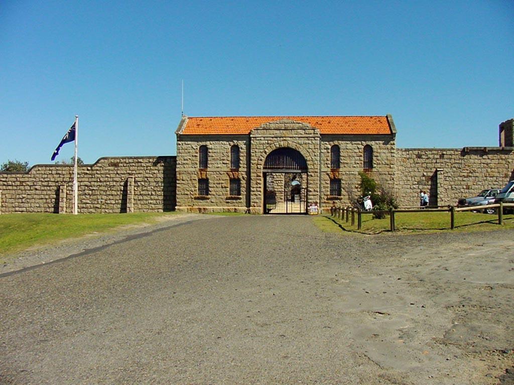 Trial Bay Gaol 004.jpg
