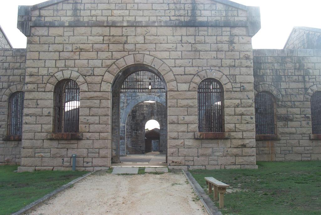 Trial Bay Gaol 026.jpg