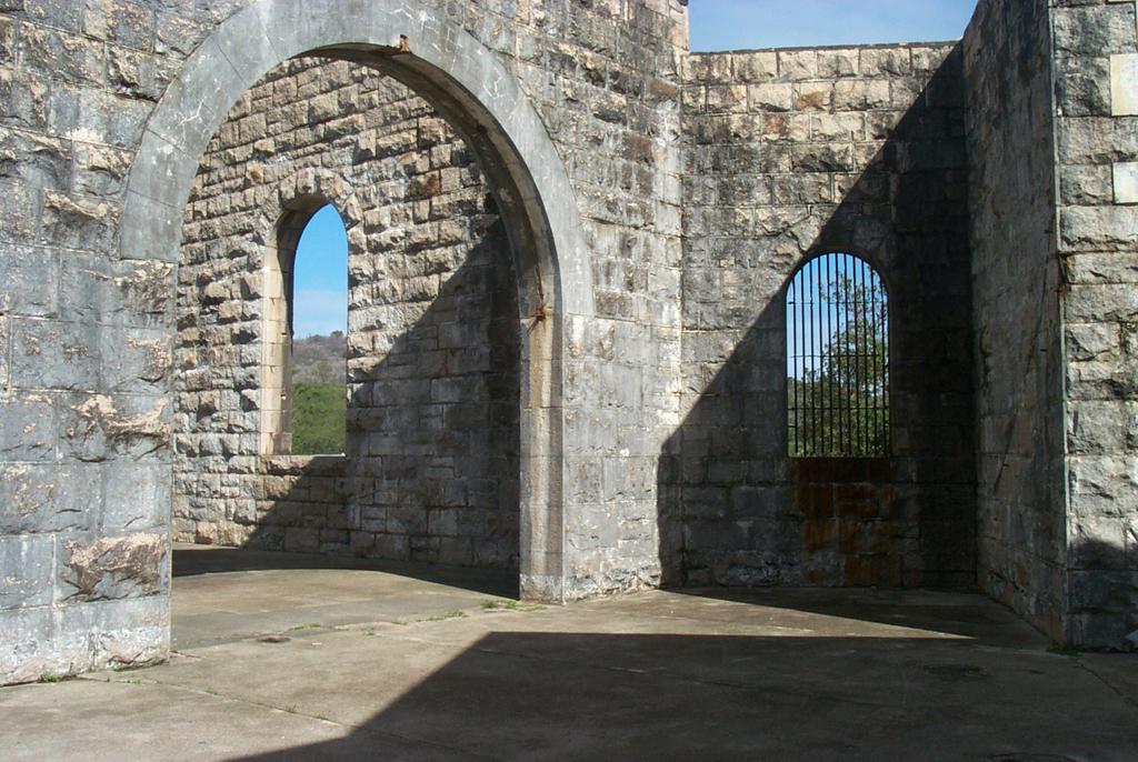 Trial Bay Gaol 028.jpg