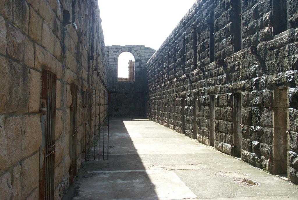Trial Bay Gaol 029.jpg