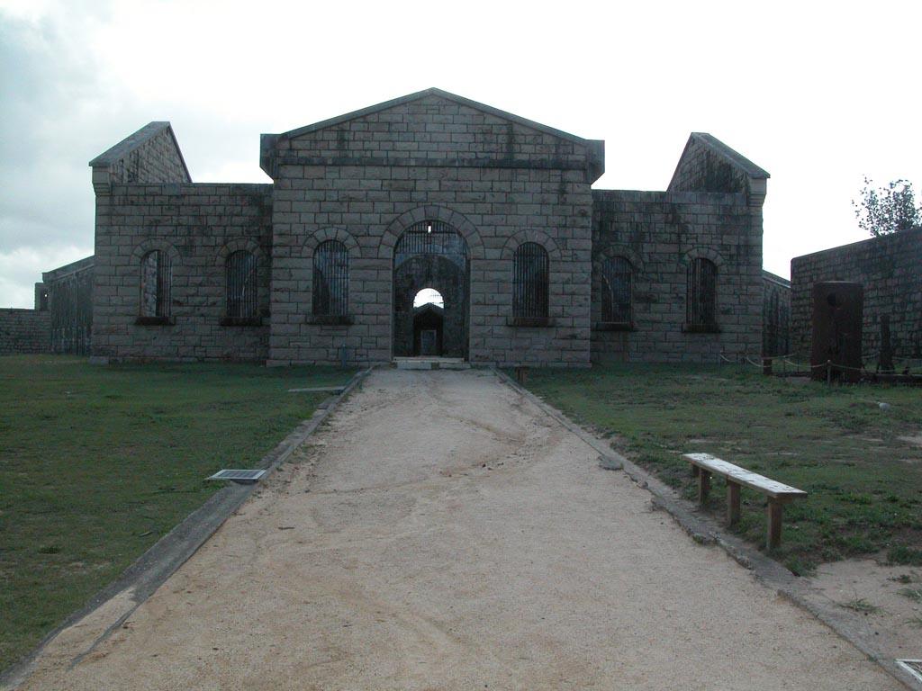 Trial Bay Gaol 032.JPG