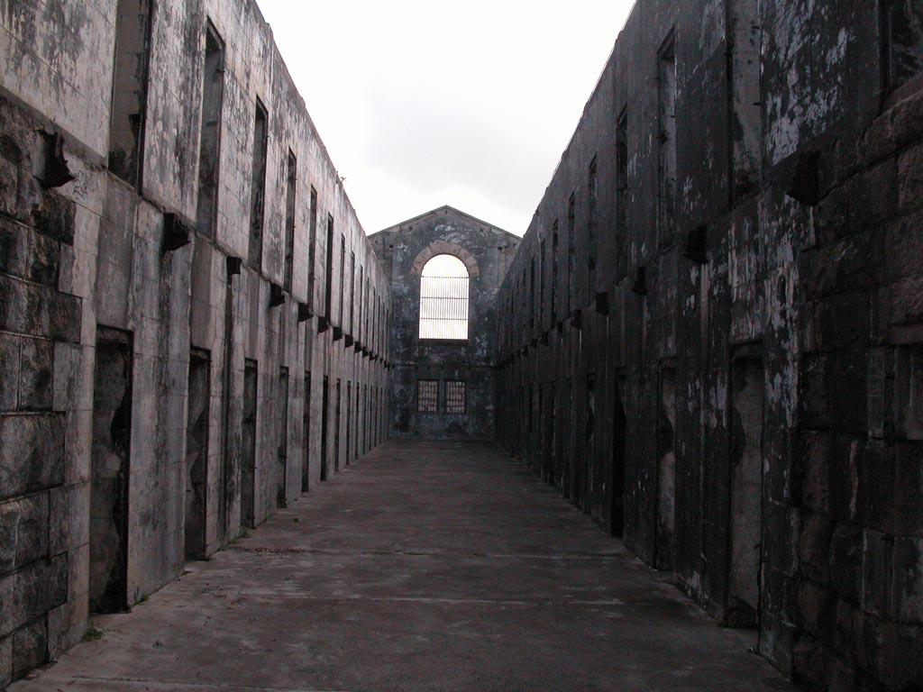 Trial Bay Gaol 033.JPG
