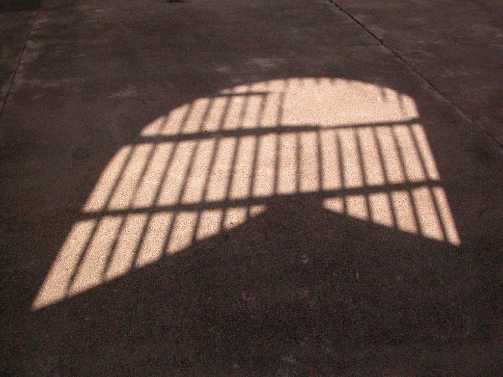 Trial Bay Gaol 034.JPG