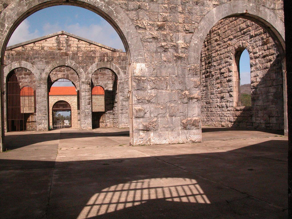 Trial Bay Gaol 035.JPG